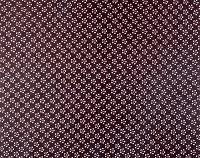 江戸小紋 型紙 東京都