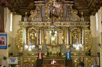 フィリピン 聖ミカエルの大天使教会
