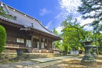 東京都 上野の寛永寺