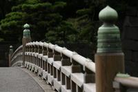 東京 和田倉橋