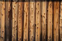 板壁 板塀
