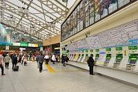東京都 上野駅