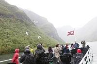 北欧 ノルウェー ベルゲン