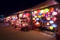 ベトナム ホイアン ランタン店