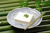 食材 豆腐