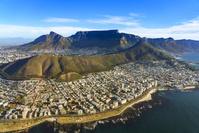 南アフリカ共和国 西ケープ