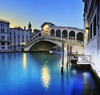 イタリア ヴェネト州 ベネチア