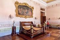 ポルトガル マフラ国立宮殿