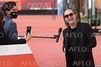 第15回ローマ国際映画祭