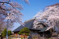 山形県 山寺風雅の国