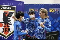 eスポーツ:サッカー e日本代表
