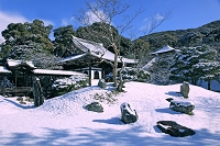 京都府 高台寺