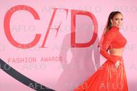 CFDAファッション・アワード2019