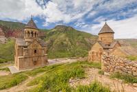 アルメニア 南アルメニア