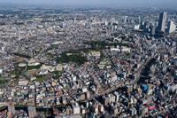 神奈川県 横浜市