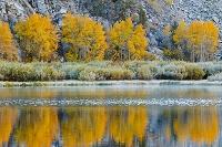 アメリカ合衆国 湖