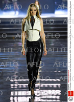 C・ロワトフェルド手掛けるファッションショーがフィレンツェで開催