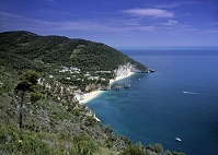 イタリア プーリア州