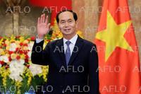 ベトナム、クアン国家主席が死去