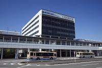 大阪府 大阪国際空港