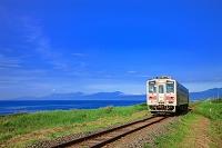 北海道 釧網本線