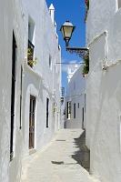 スペイン アンダルシア州