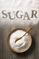 砂糖(調味料)