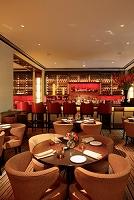 アメリカ ニューヨーク レストラン