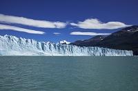 アルゼンチン ペリト・モレノ氷河