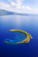 アメリカ合衆国 ハワイ マウイ島