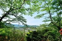 神奈川県 相模原市