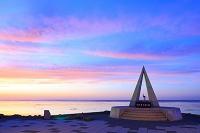北海道 宗谷岬