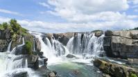 鹿児島県 曽木の滝