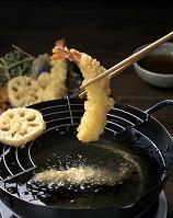 えびの天ぷら
