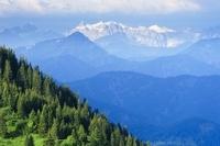 オーストリア チロル地方