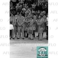 1980年 レークプラシッド大会 TV...