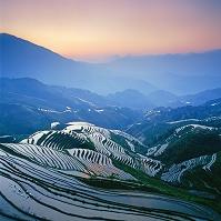 中国 広西チワン族自治区 桂林市