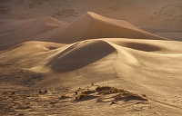 アフリカ ナミビア
