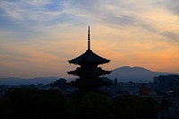 日本 京都 南区