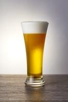 ピルスナー ドイツビール