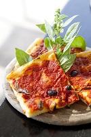 ピザ イタリア