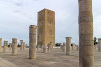 モロッコ ラバト