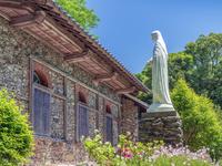長崎県 大野教会