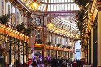 イギリス イングランド クリスマスマーケット