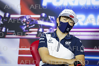 F1:フランスGP