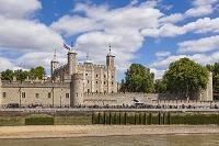 イギリス ロンドン ロンドン塔