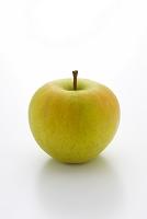りんご/トキ