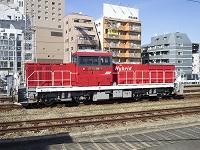東京都 中央本線