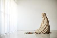 ムスリムの礼拝