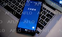 FBIのおとり暗号化アプリ、世界各地の犯罪者を逮捕
